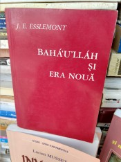 An old friend translated into Romanian. I wanted Kathy Babcock to see this.